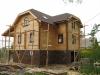 izgradnja-drvene-kuce-2